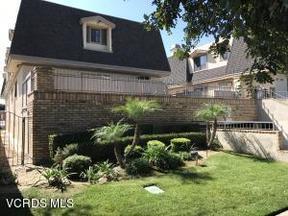 Single Family Home Sold: 549 S E Street