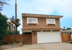 Single Family Home Sold: 5125 Surfrider Way