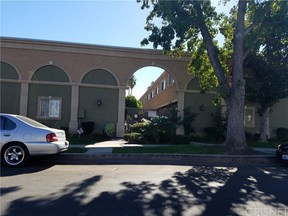 Single Family Home Sold: 20146