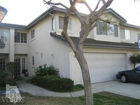 Residential Sold: 1220 Higuera Dr.