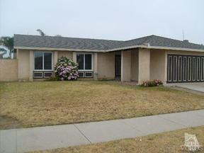 Single Family Home Sold: 2210 Miramonte Dr