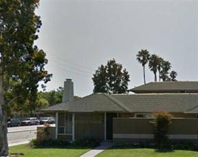 OXNARD CA Single Family Home Sold: $229,000