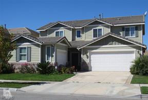 Single Family Home Sold: 1305 Fuente Dr.
