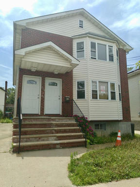 Multi Family Home For Sale: 219-48 141th Ave