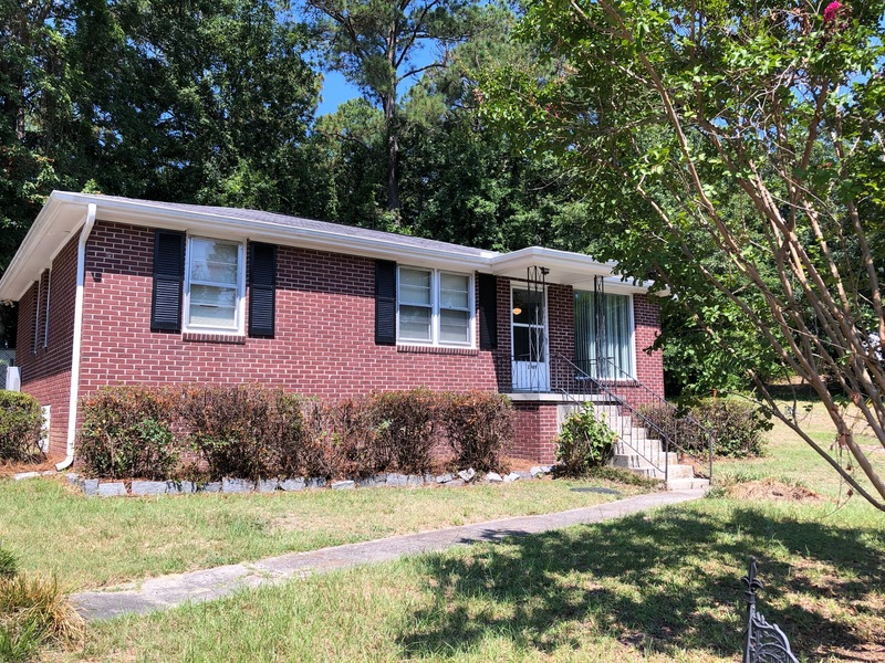 1049 Westhaven Drive West Columbia Sc Mls 08012019