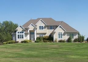 Residential : 948 Wynstone Drive