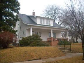 Residential Sold!: 327 Birch