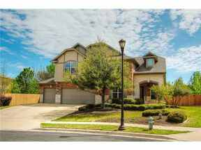 Single Family Home Sold: 9805 Valderrama Dr