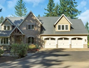 Homes for Sale in Canby, OR
