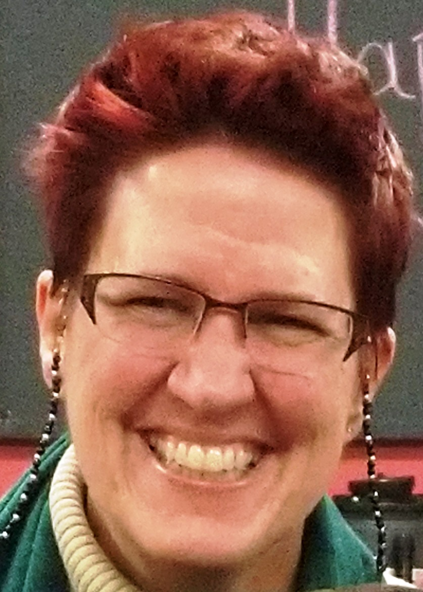 Susan Chenard