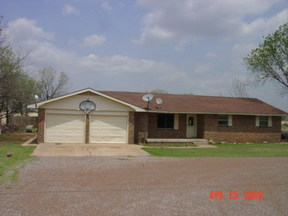 Residential : 18481 E State Hwy 5