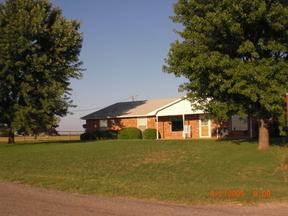 Residential : 22926 cr1940