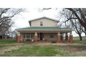 Residential : 17405 Cr 213