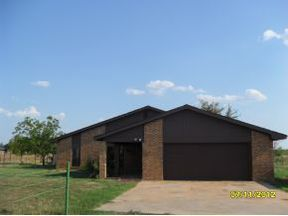 Residential : 20320 E County Road 158