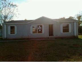 Residential : 9400 154Th