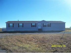 Residential : 11334 N 1920 Rd