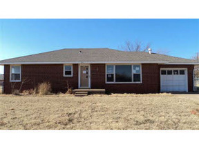Residential : 1009 N Illinois