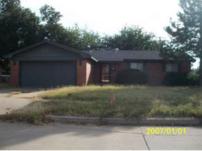 Residential : 2004 Canary