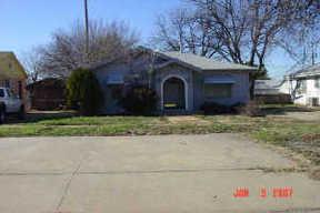 Residential : 1125 N Lee