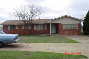 Residential : 520 mars