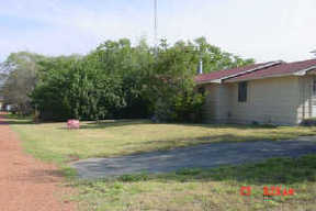 Residential : rt  1. box 146