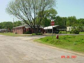 Residential : 1701 N. Pennsylvania
