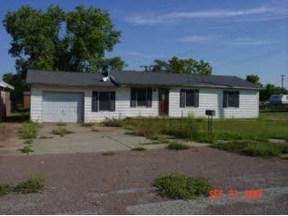 Residential : 124 E Lincoln