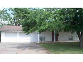 Residential : 428 S Ohio