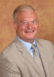 Len Duncan