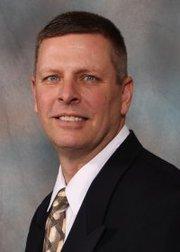 Greg Walczak