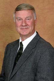 Joe Westenskow