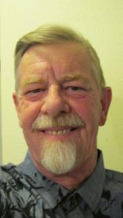 Alan Dahl