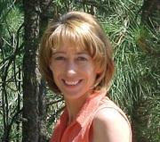 Melissa Ridler