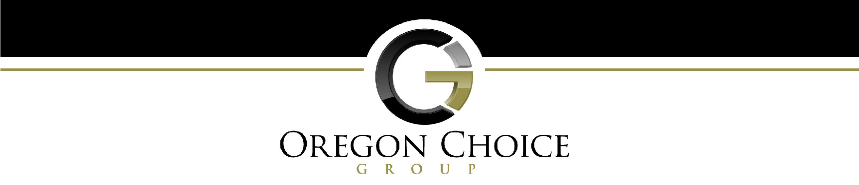 Oregon real estate buyers agent