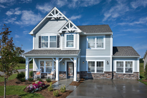 Homes for Sale in Winston Salem, NC