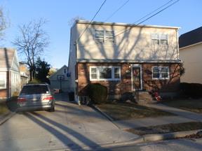 Residential For Sale: 26 Chestnut St.