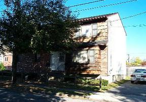 Residential Rented: 1026 Phoebe St.