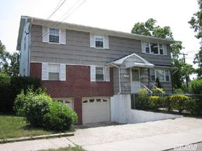 Lynbrook NY Apartment For Sale: $2,200