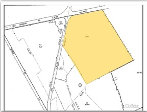 Riverhead NY Residential Lots & Land For Sale: $13,000,000