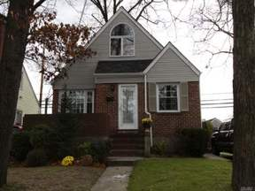Rental For Sale: 41 Foster Ave.