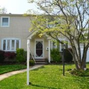 Oceanside NY Single Family Home For Sale: $459,900