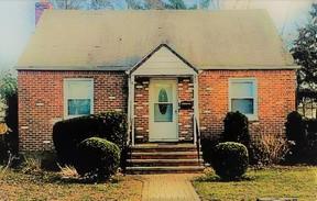 Single Family Home For Sale: 78 Argyle Avenue