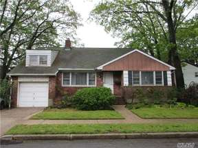 Single Family Home For Sale: 354 Lincoln Avenue