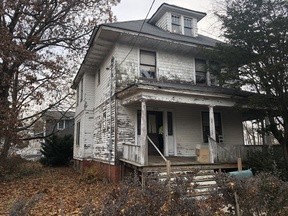 Oceanside NY Single Family Home For Sale: $350,000