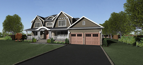 Rockville Centre NY New Construction For Sale: $959,000