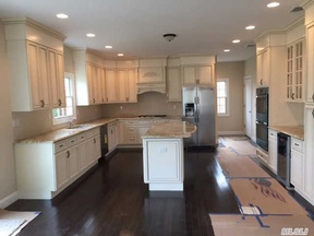 Rockville Centre NY Single Family Home For Sale: $959,000