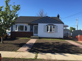 East Rockaway NY House Rental For Sale: $3,400
