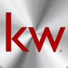 Keller Williams Designation
