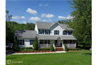 huntingtown md homes houses for sale sell your home or