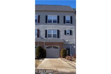 Prince Frederick Md Homes For Sale